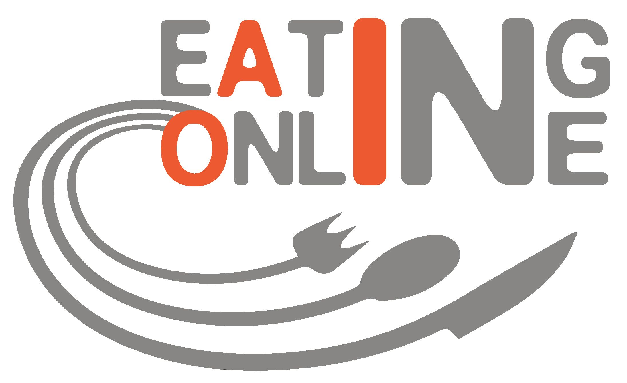 Eating no line | SystemDoc